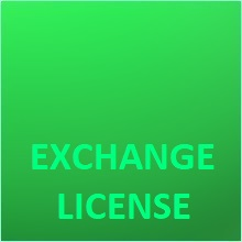exchange your driving license